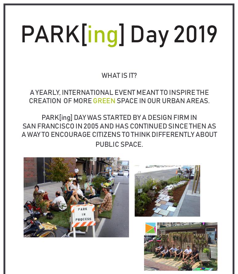 parkingday1.png