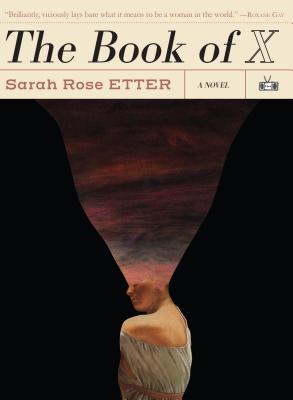 book of x.jpg