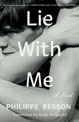lie with me.jpg