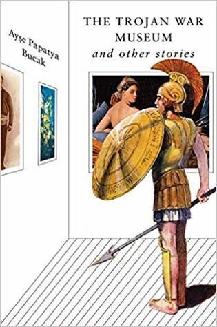 trojan war museum.jpg