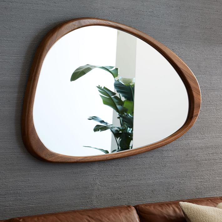 mid-century-asymmetrical-wall-mirror-o.jpg
