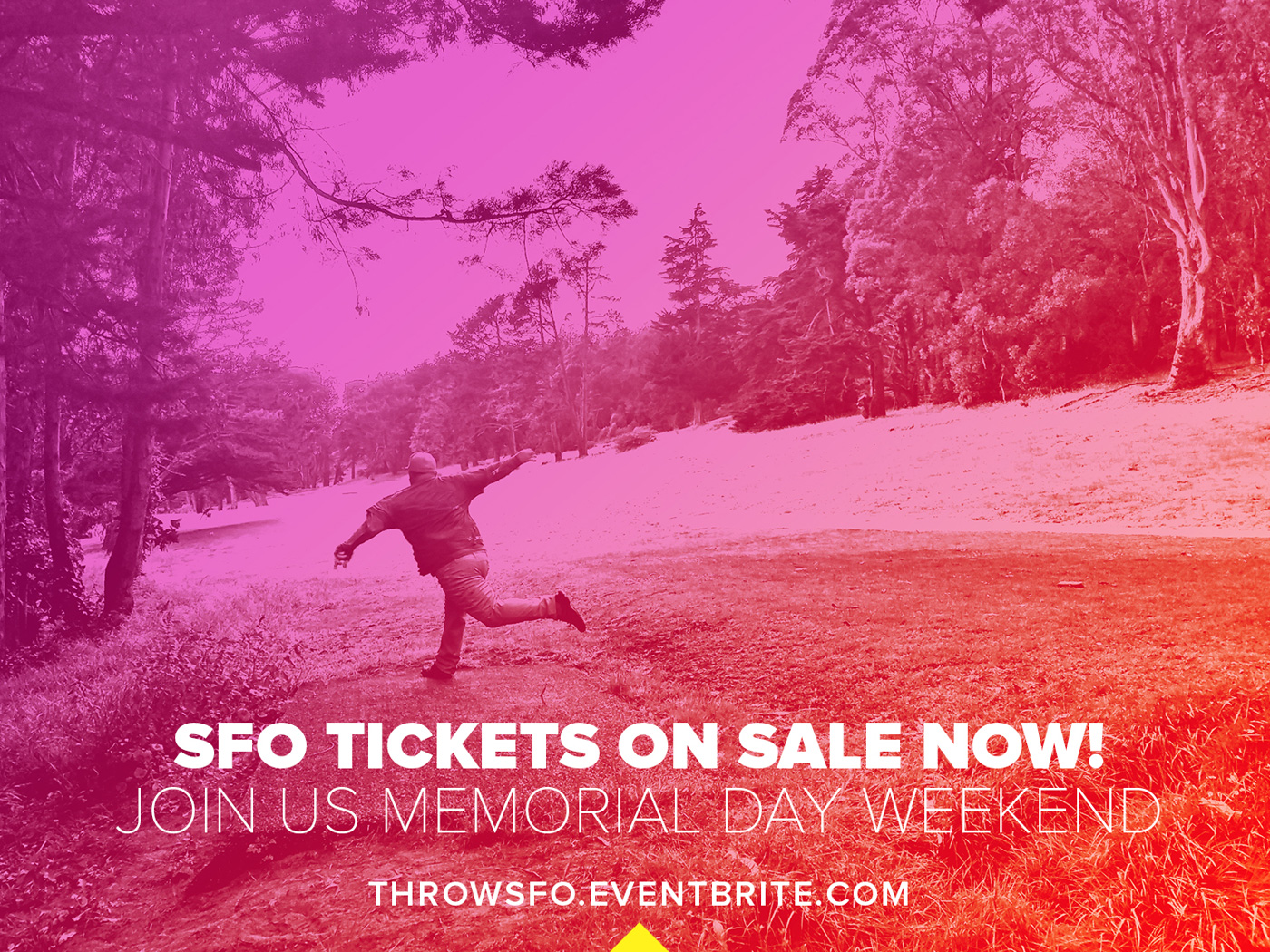 sfo_tickets_v03.jpg
