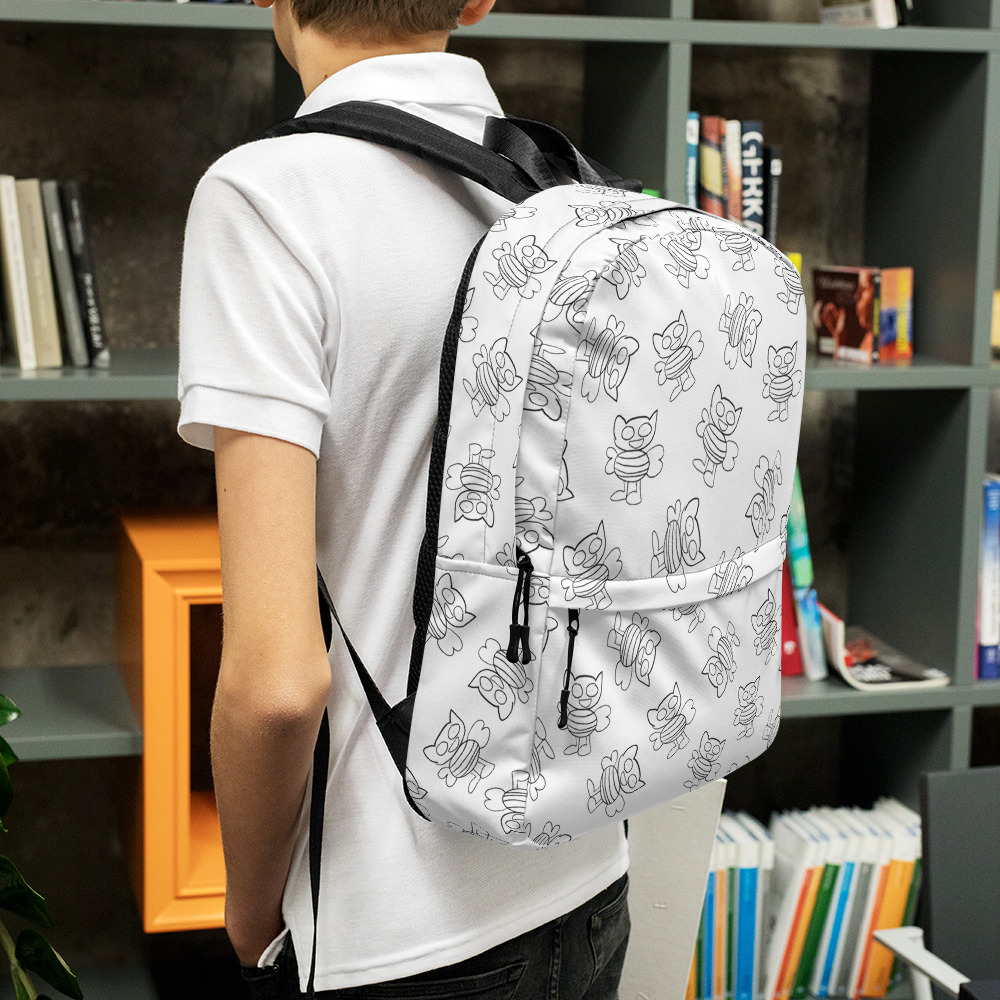 backpack_front_backpack_top_panels_backpack_bottom_panel_backpack_inside_of_mockup_Left_Lifestyle_White.jpg