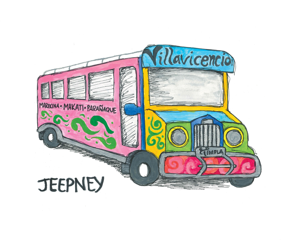 Jeepney_Timpla.jpg