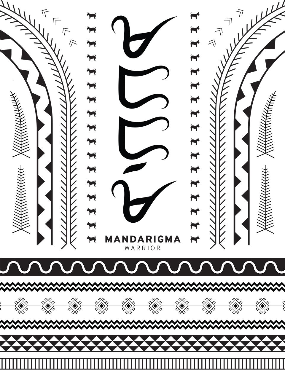Mandarigma_Timpla.jpg