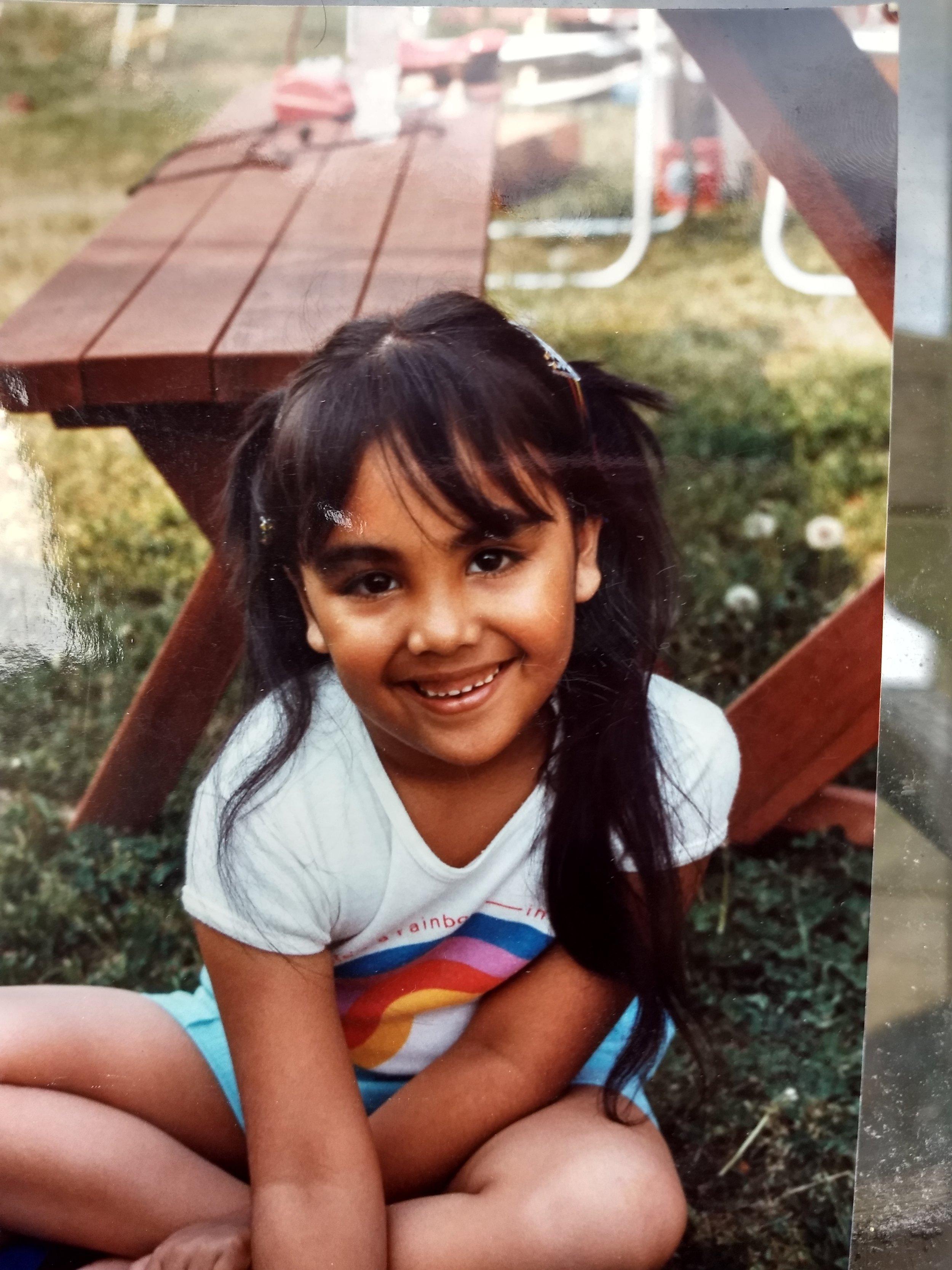 Tara at 7.jpg