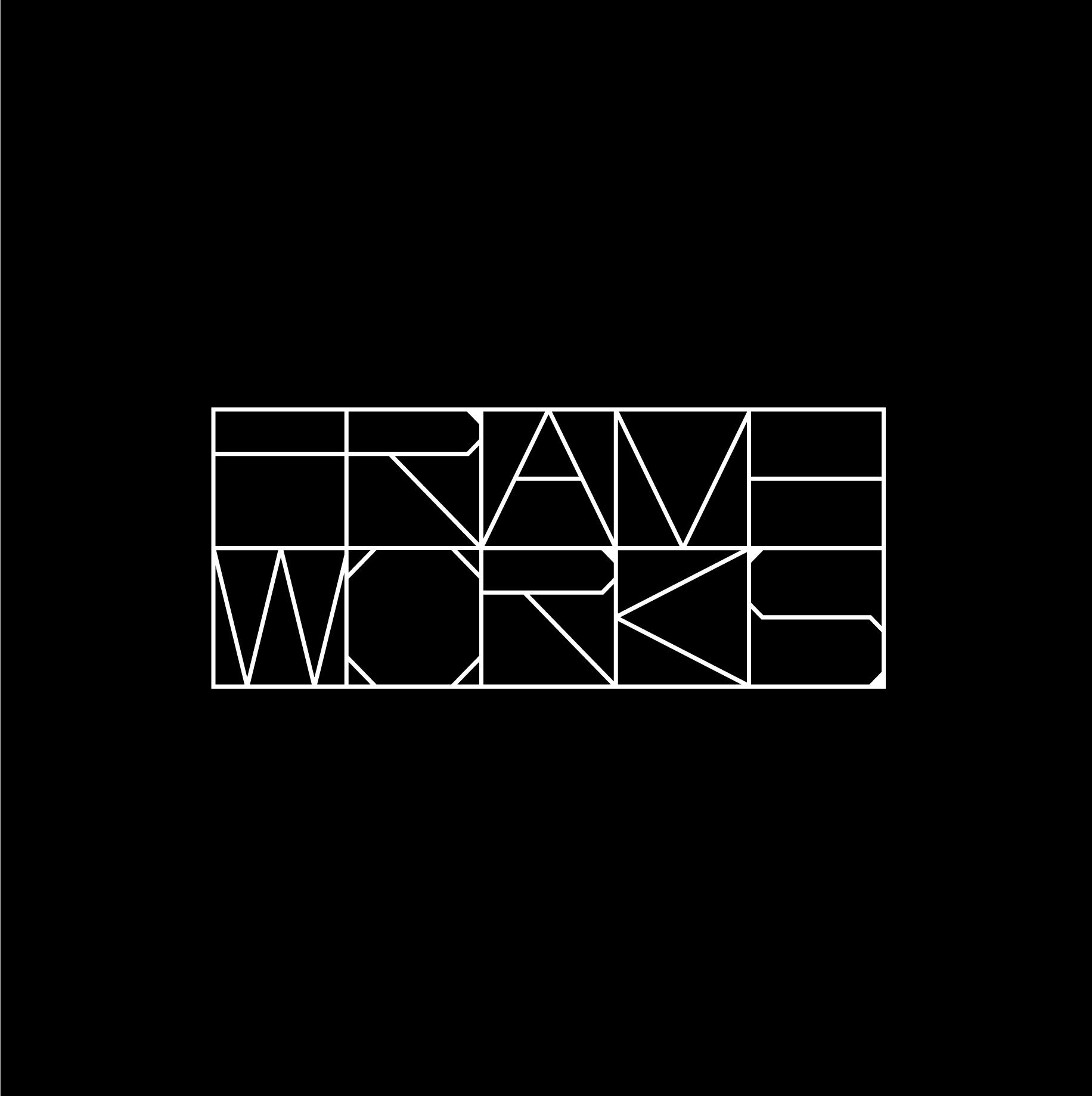 frameworks-16.jpg