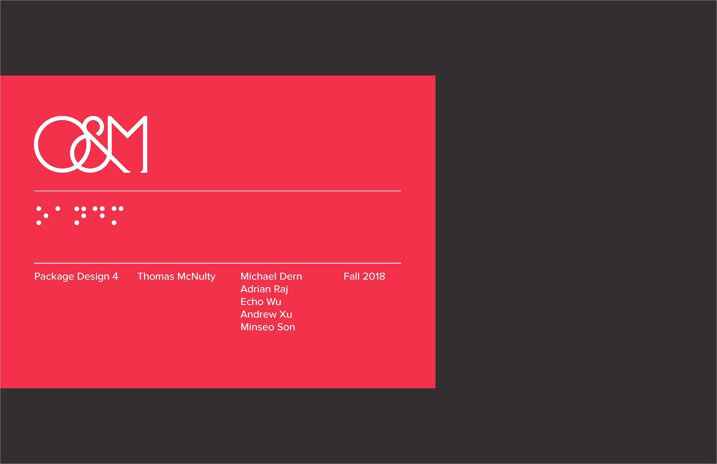 O&M Final Presentation_Page_01.jpg