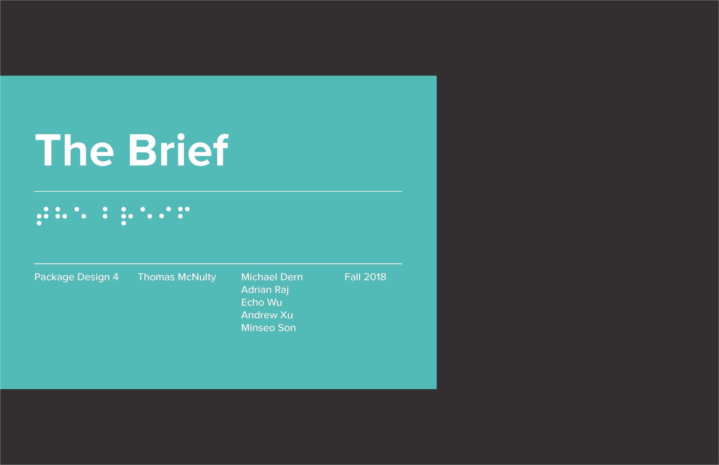 O&M Final Presentation_Page_07.jpg