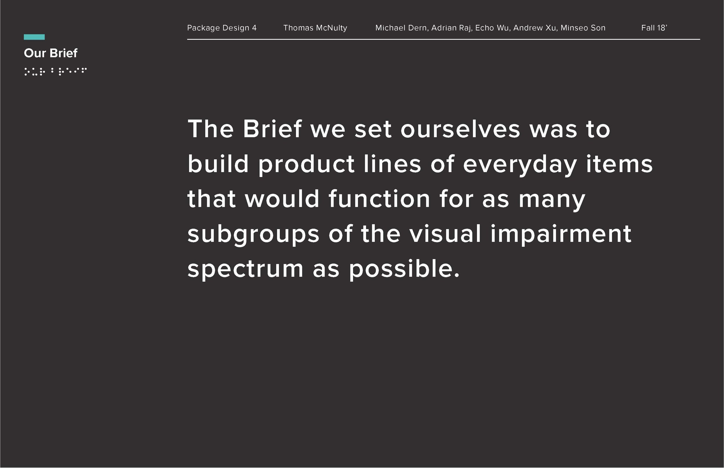 O&M Final Presentation_Page_08.jpg