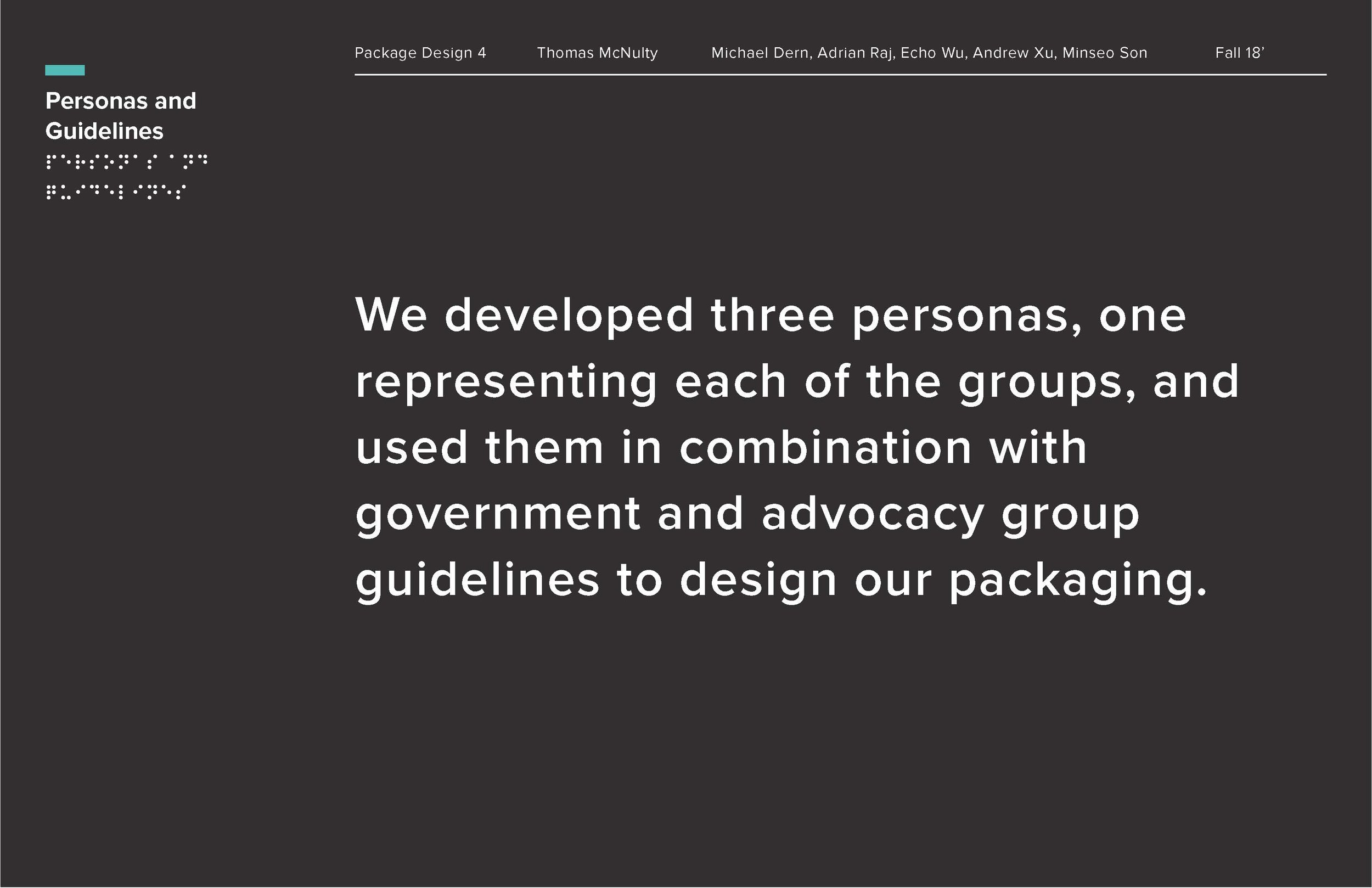 O&M Final Presentation_Page_10.jpg
