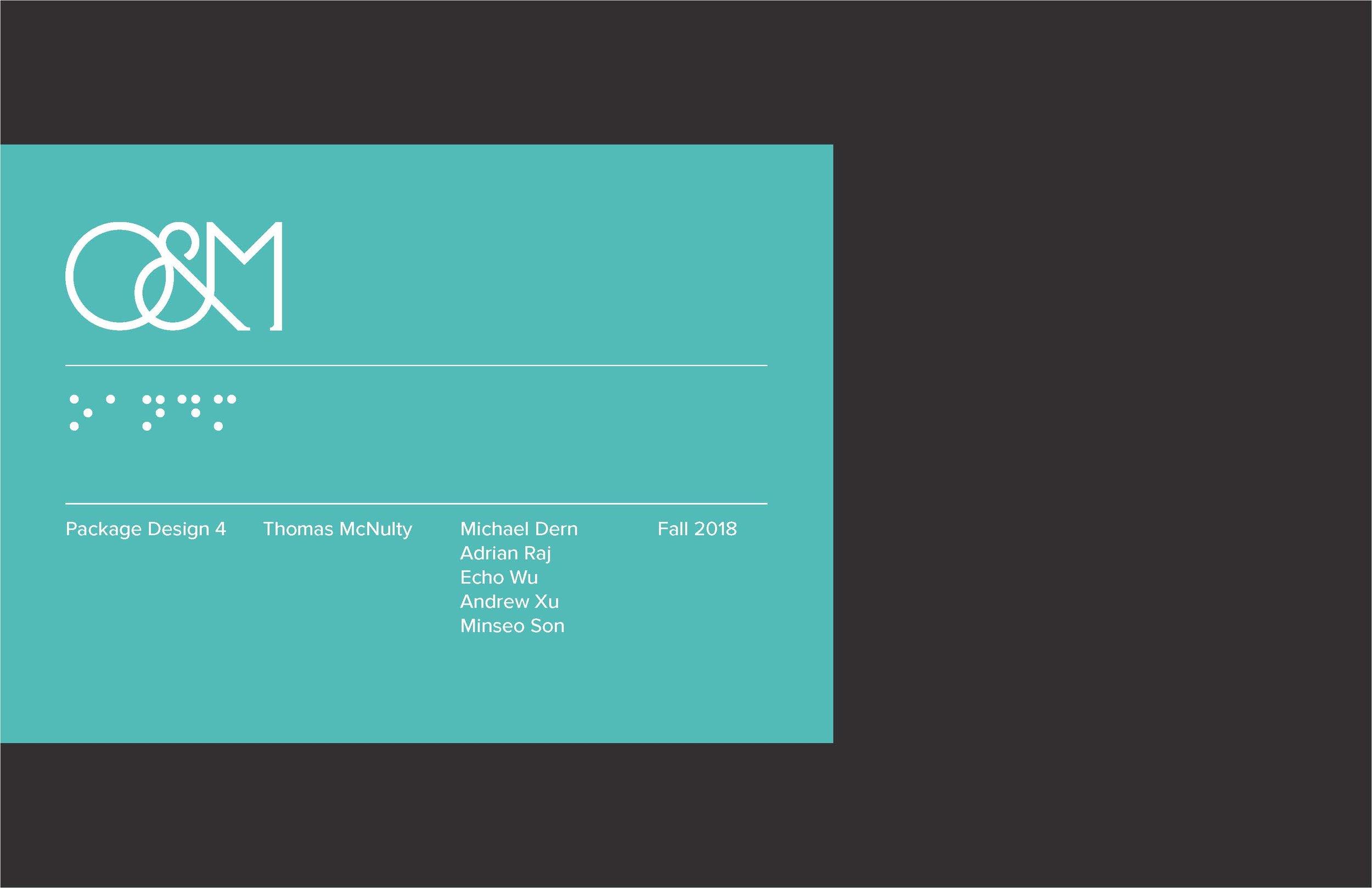 O&M Final Presentation_Page_18.jpg