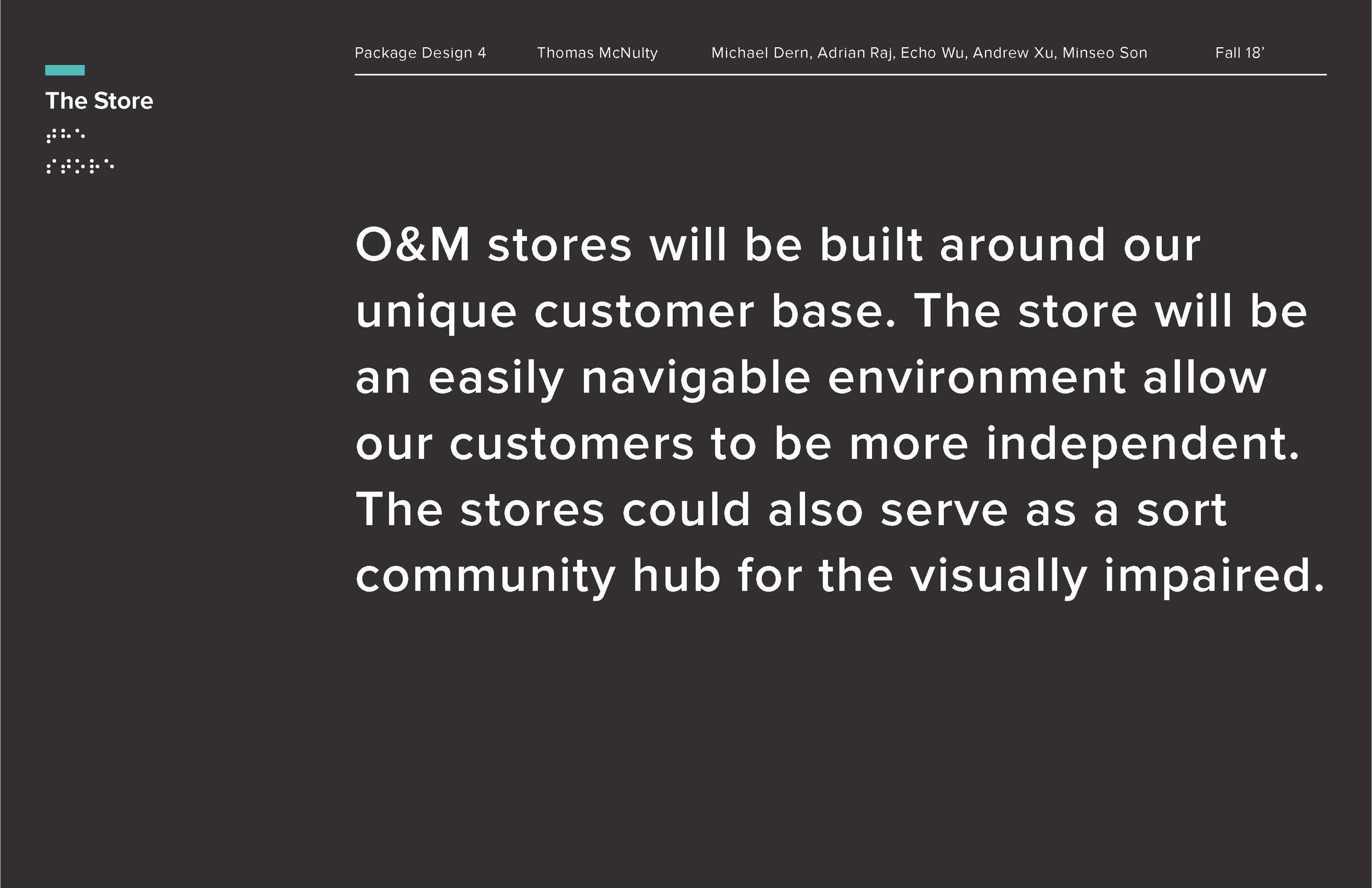 O&M Final Presentation_Page_19.jpg