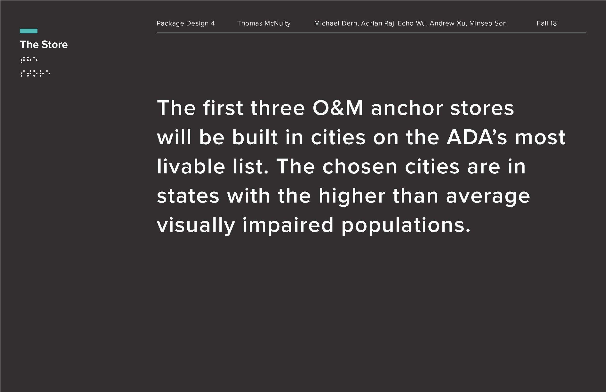 O&M Final Presentation_Page_21.jpg