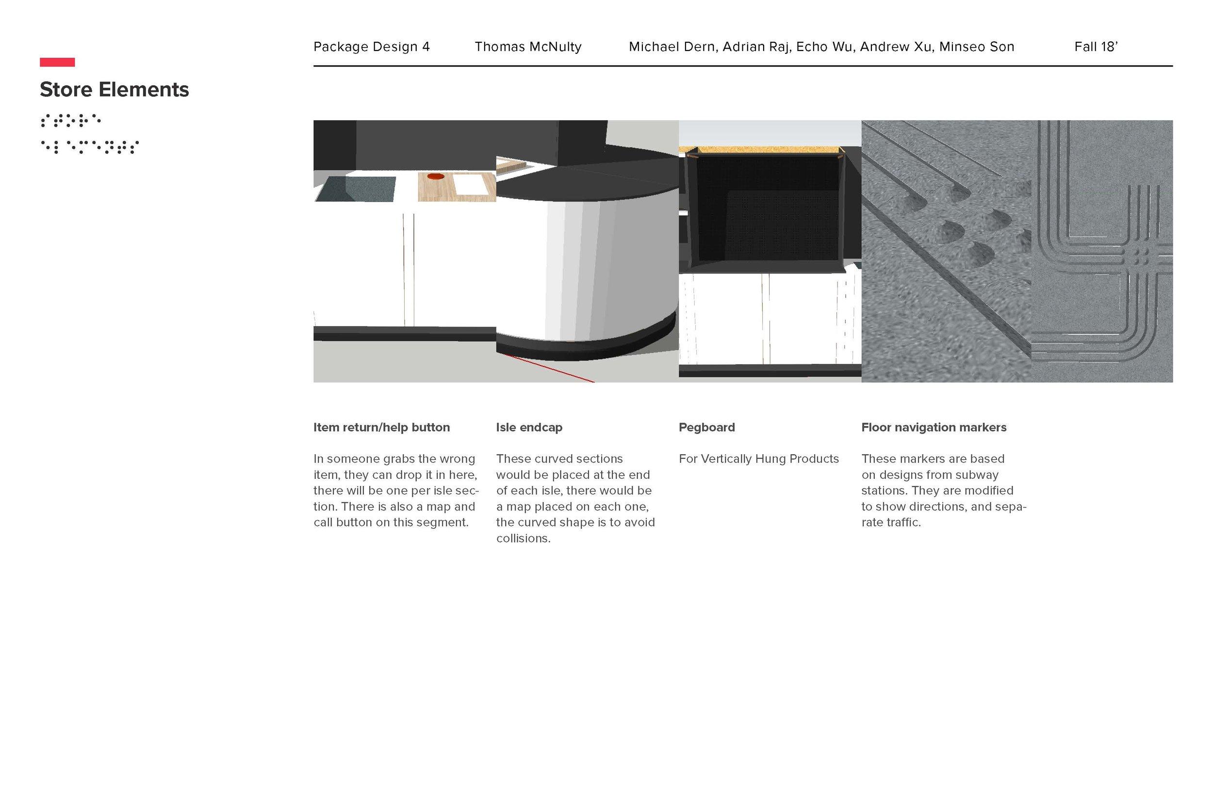 O&M Final Presentation_Page_27.jpg