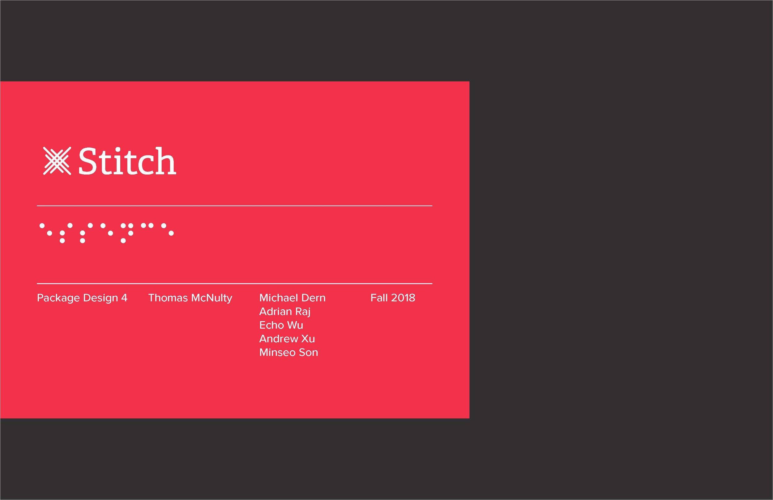 O&M Final Presentation_Page_29.jpg