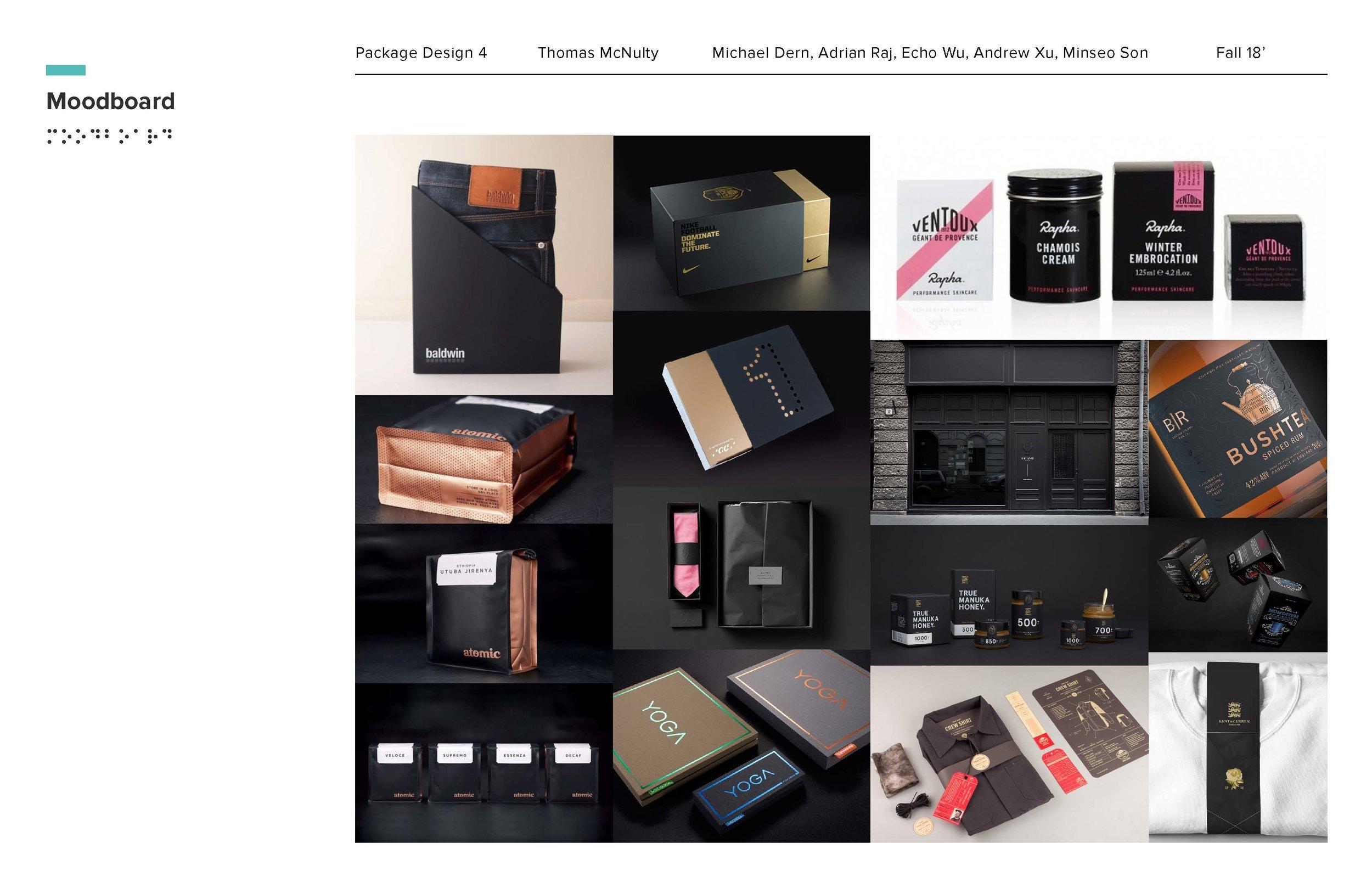 O&M Final Presentation_Page_30.jpg