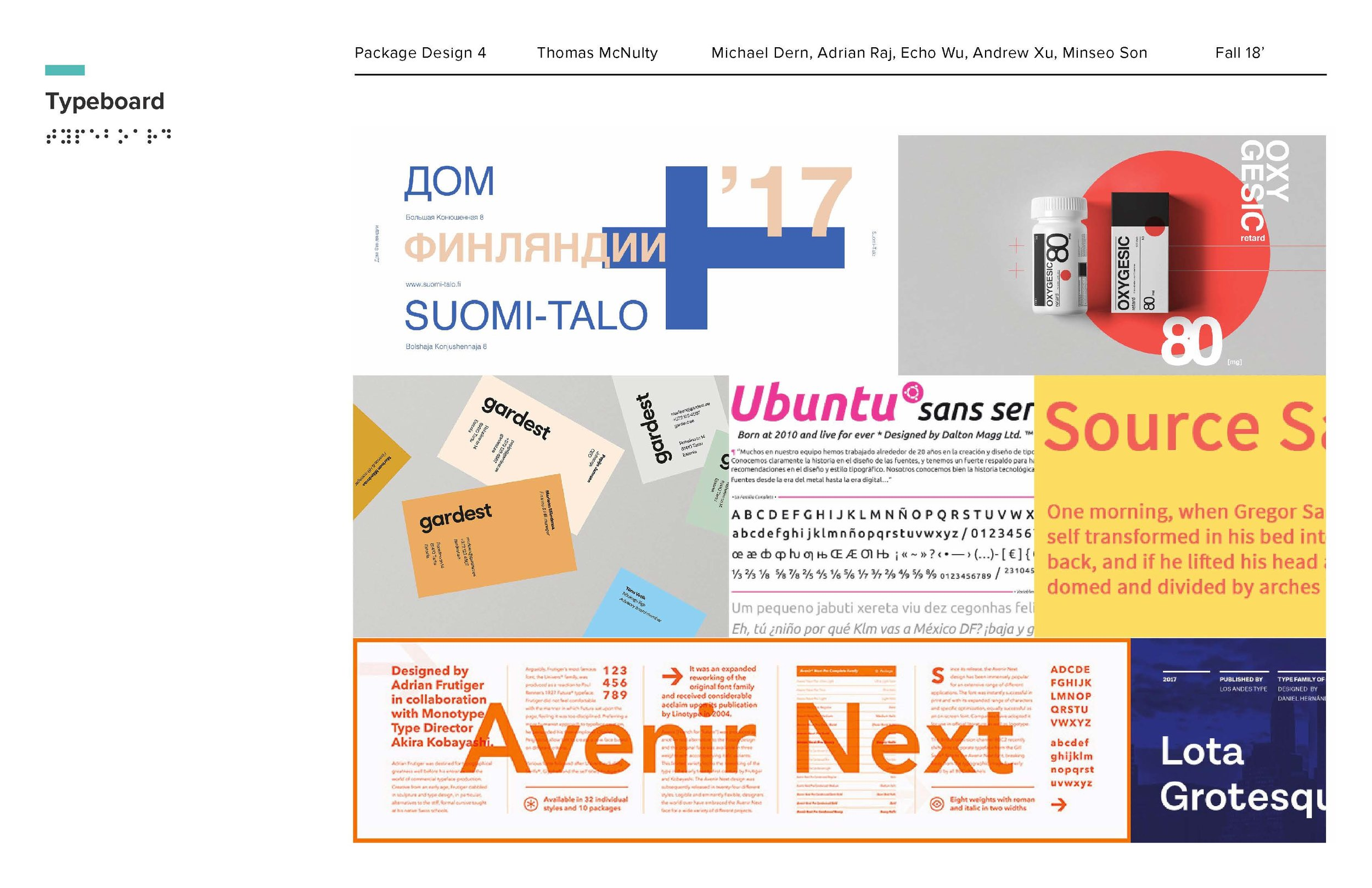 O&M Final Presentation_Page_37.jpg
