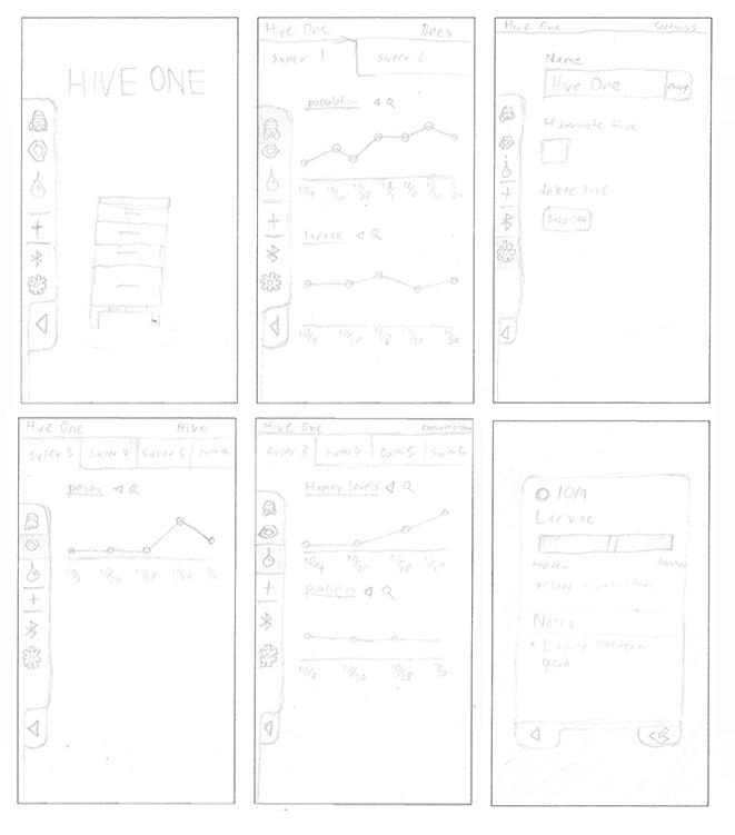 app sketch.jpg