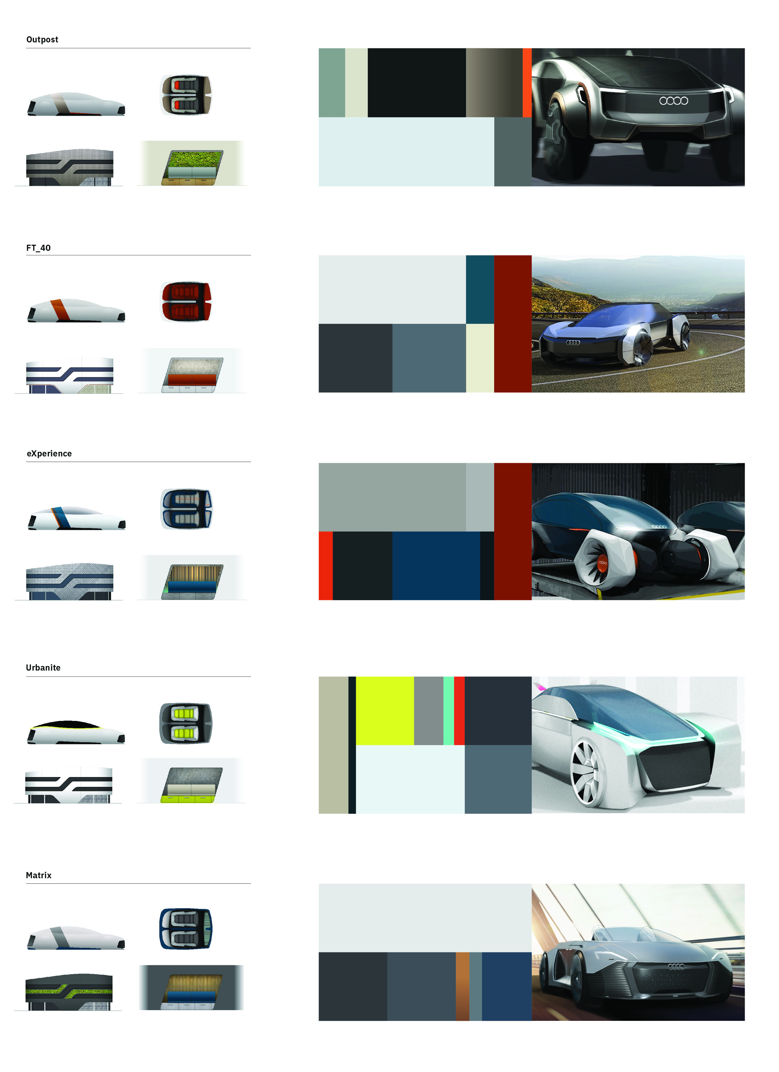 all cars and colors-18.jpg