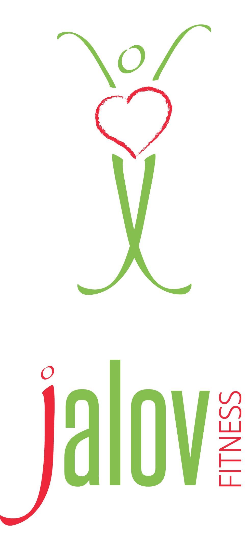 JALOV_logo_medium.jpg