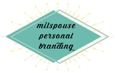 military spouse personal branding.png
