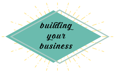 build your business.png
