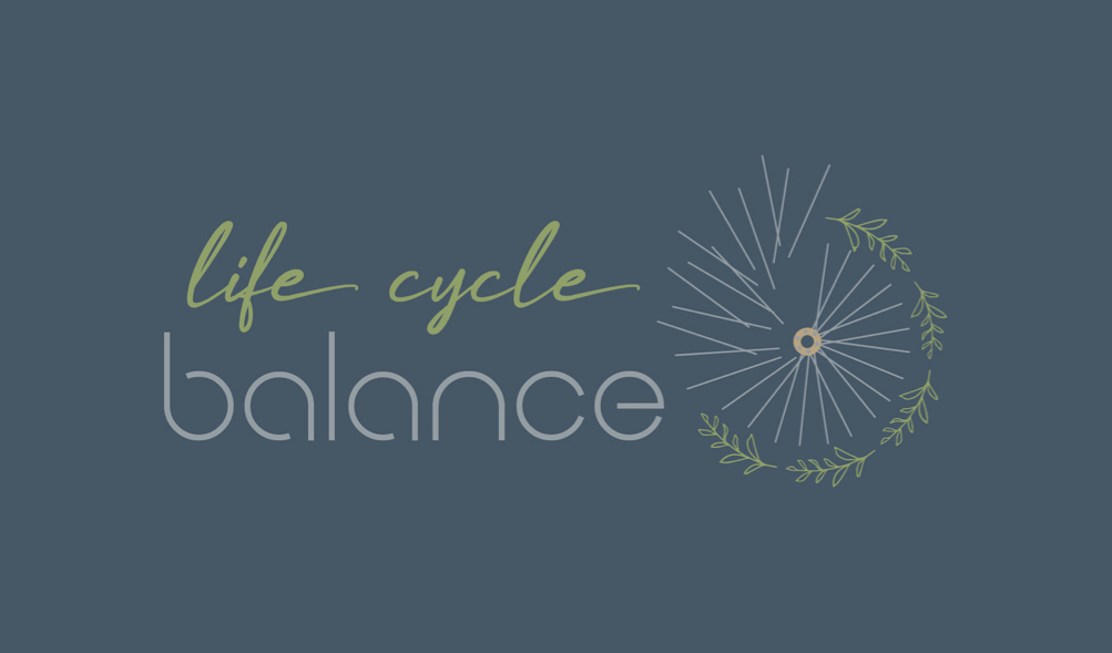 Life Cycle Balance Business Card_front.jpg