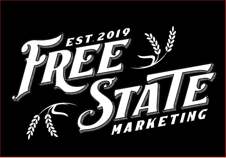 Free State Marketing Logo_white