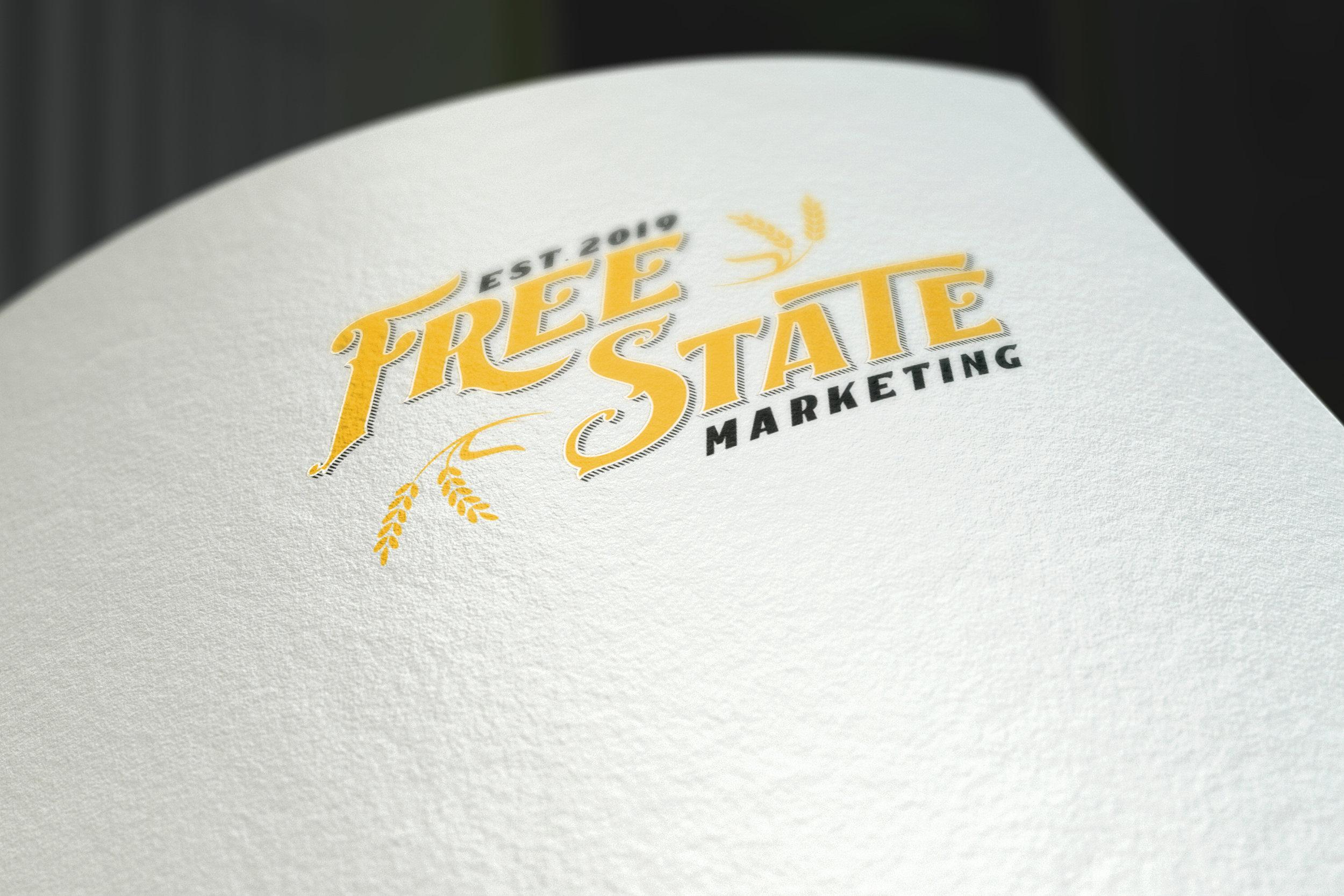 Free State Marketing Stationary.jpg