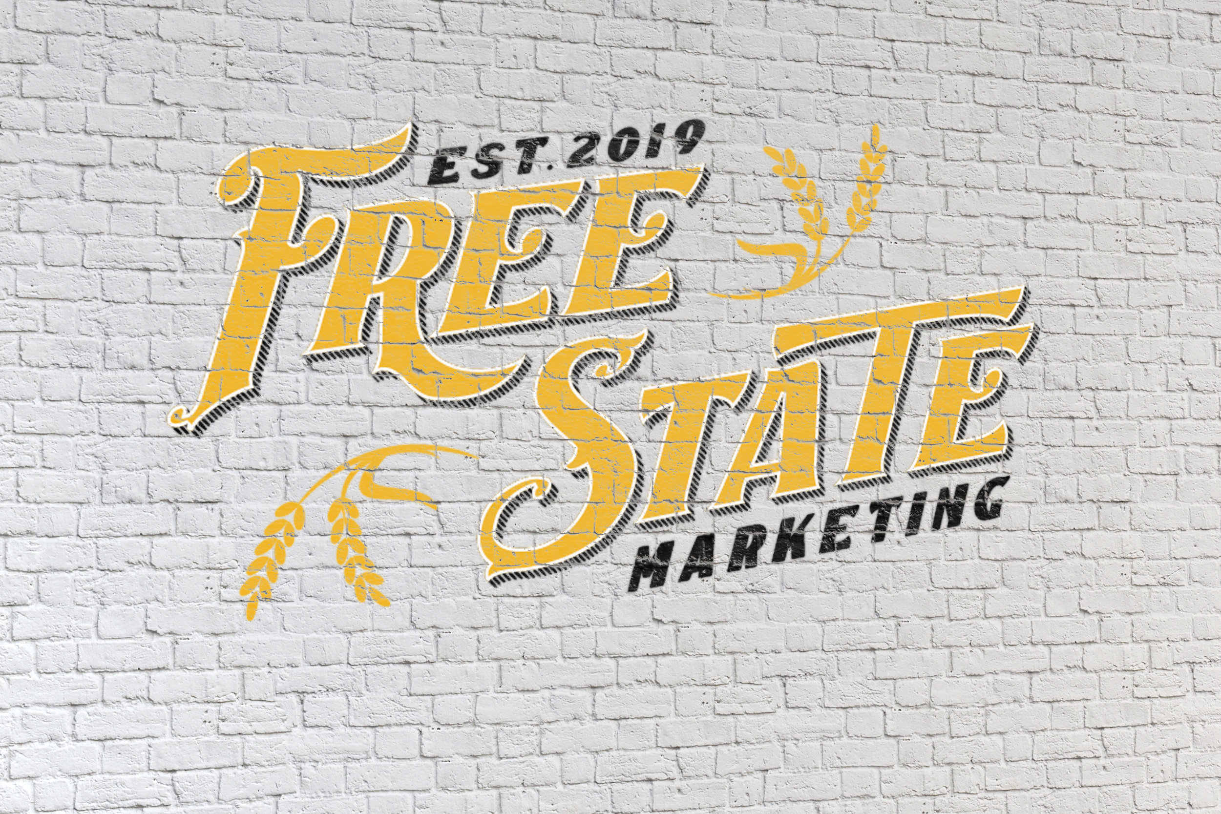 Free State Marketing Brick Wall.jpg