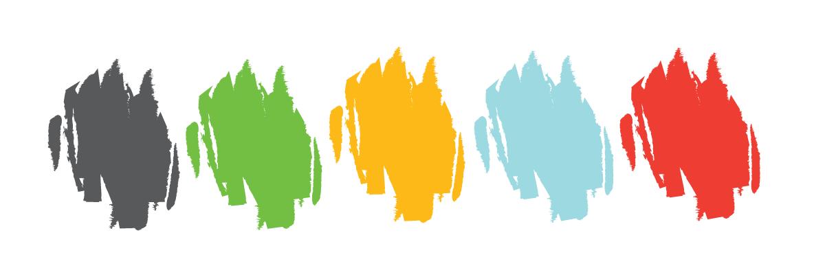 Definitive Financial & Insurance Services Color Palette.png