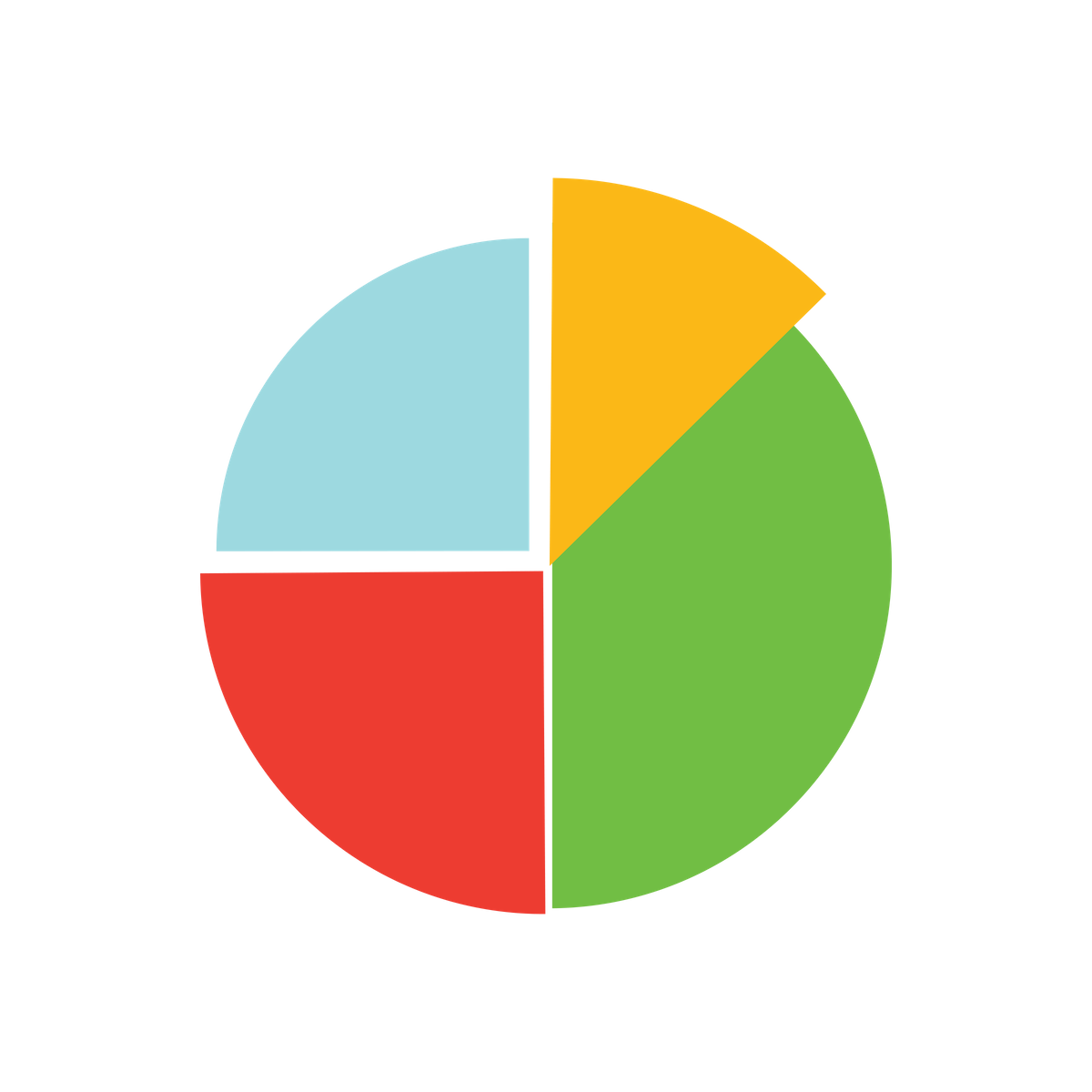 pie chart_solid.png