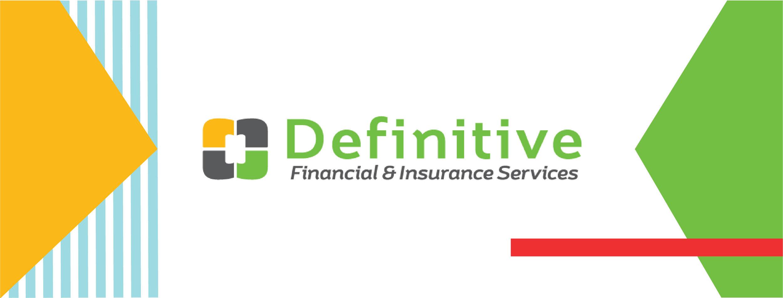 Definitive Financial Cover Photos_Facebook Cover Photo 1.jpg