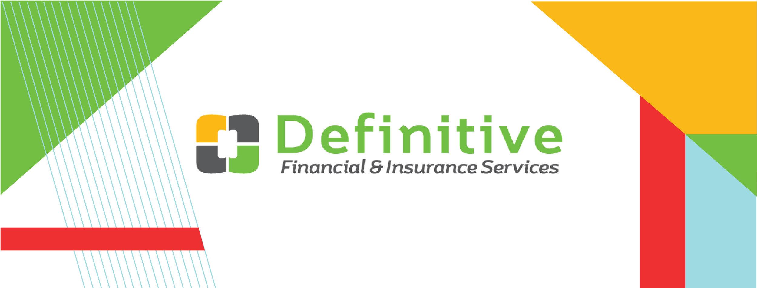 Definitive Financial Cover Photos_Facebook Cover Photo 2.jpg