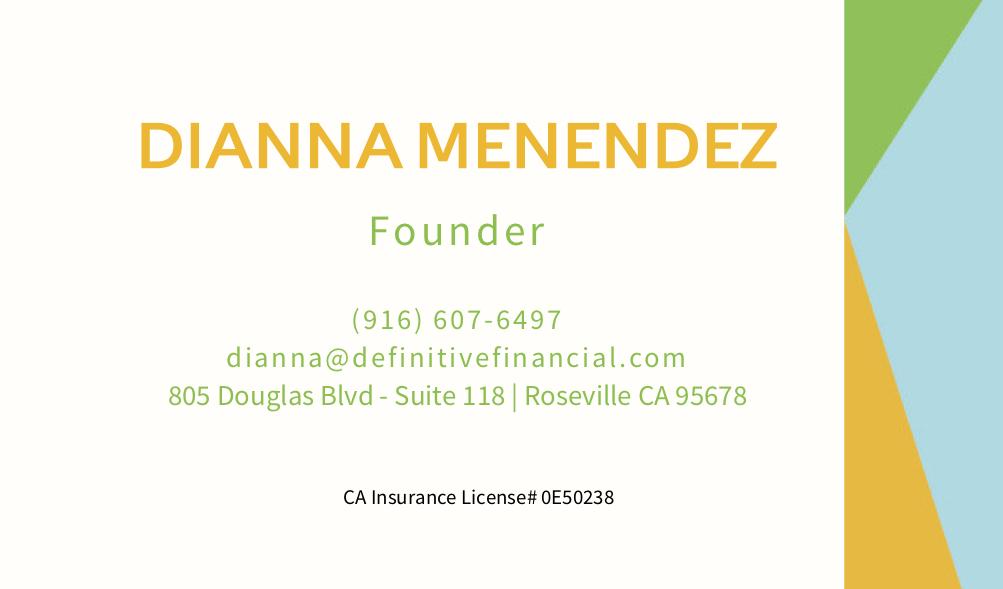 Definitive Business Card_back.jpg