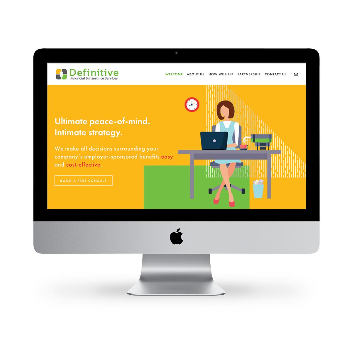 Defintive_Financial_Website_Mockup.jpg
