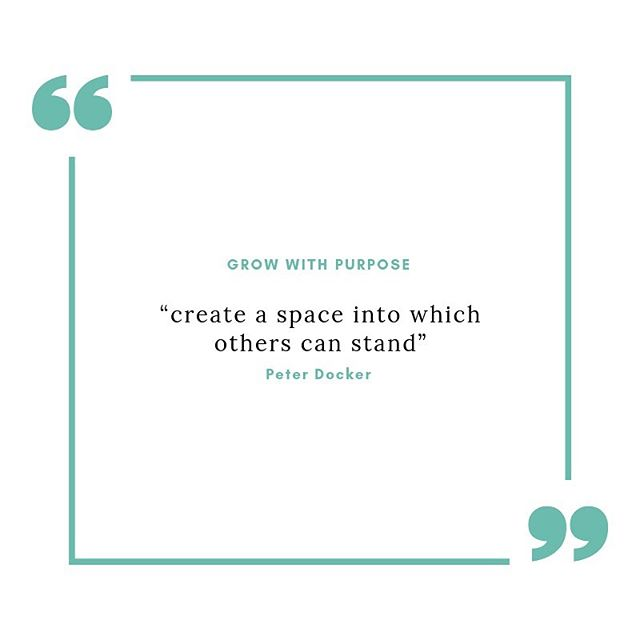 Are you growing with purpose? Are you causing things to happen or just allowing them to happen? ✨ When you can articulate your WHY, your just cause, your sole belief, you're able to live a life of intention; one that has clear direction and focus; one that creates a space where others can stand. @peterdocker ✨ FREE workshop coming soon on how to define your why to bring further value to your customers and clients. #staytuned . . . . #ladymoxie #ladymoxiedesign #youvegotmoxie #defineyourWHY #liveyourWHY #personalbranding #branddevelopment #brandstrategy #milspouseowned #milspo #milspouse #militarywife #milspreneur #milspousebranding