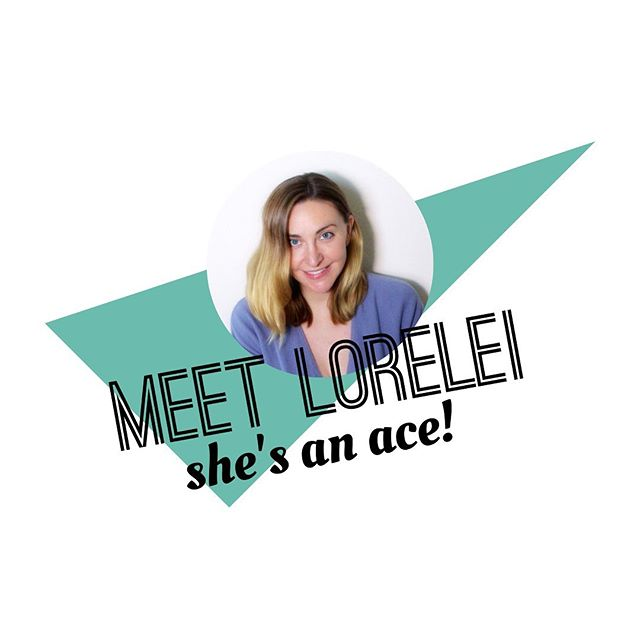 ✨ I'm so excited and proud to introduce my newest team member, Lorelei! @lorelei_harris came to us from @remotepromilspo (#InstantTeams) and is a social media manager and public affair specialist. She thrives on impactful story-telling and helping others succeed. What has impressed me most, and which she demonstrated right out the gate, was her ability to creatively think outside the box and tackle problems with intuition and from the perspective of the client. Her expertise and talents are really invaluable to me as we work with clients in impact-driven, service-based industries. We love being a part of work that helps our clients best serve their OWN clients, so together, we leave the world a little better than we found it. Welcome, Lorelei - we're so blessed to have you! ✨ ⠀ ⠀ ⠀ ⠀ ⠀ #ladymoxiedesign #ladymoxie #shesgotmoxie #designteam #socialmediaguru #ace #milspouse #militaryspouse #milspouseteam #milspreneur #milspouseowned