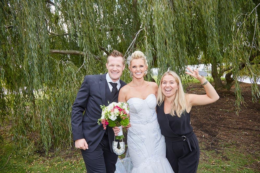Amphlett-Wedding-Amphlett-Wedding-0472-copy1.jpg