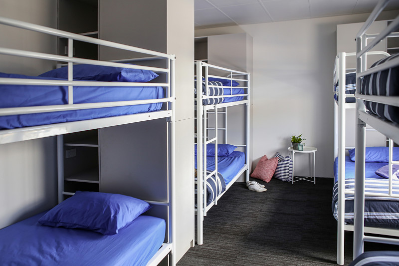 Spinners_8_king_single_beds3_opt.jpg