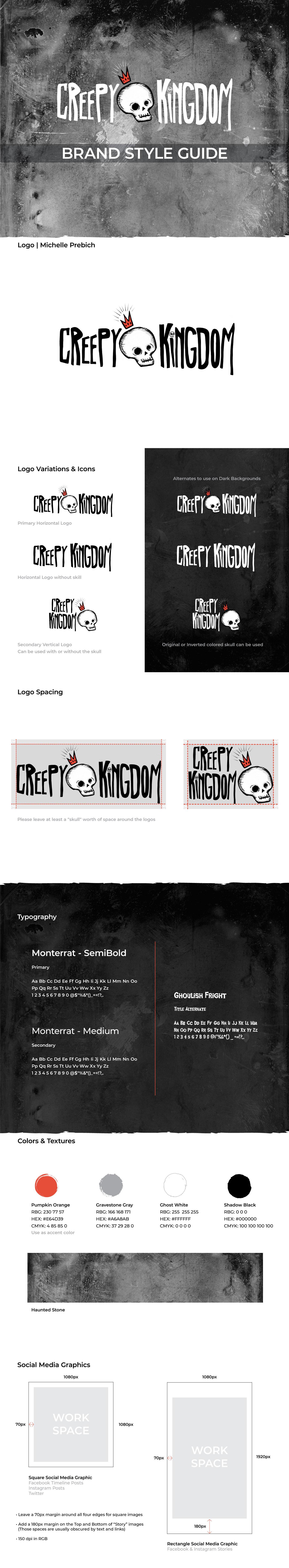 Creepy_Kingdom-STYLEGUIDE.jpg