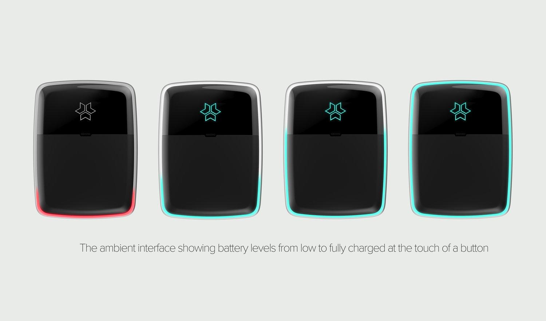battery+levels.jpg