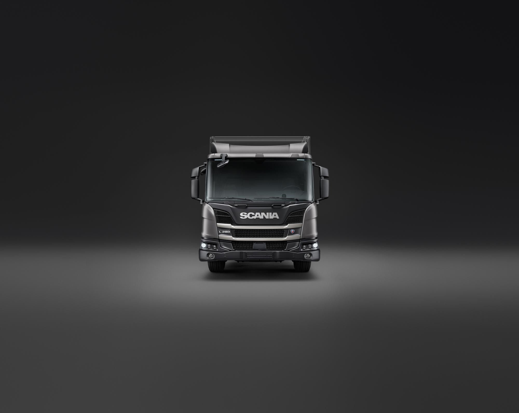 Scania_Truck_004.JPG