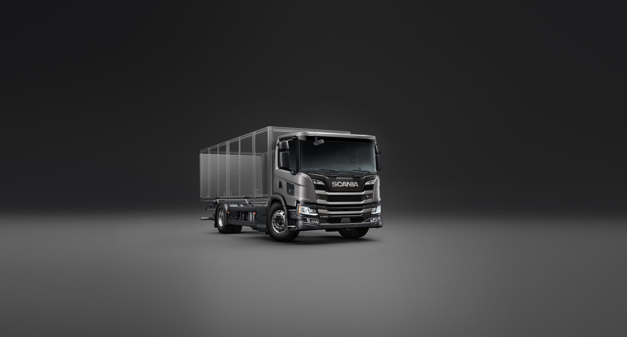 Scania_Truck_006.JPG