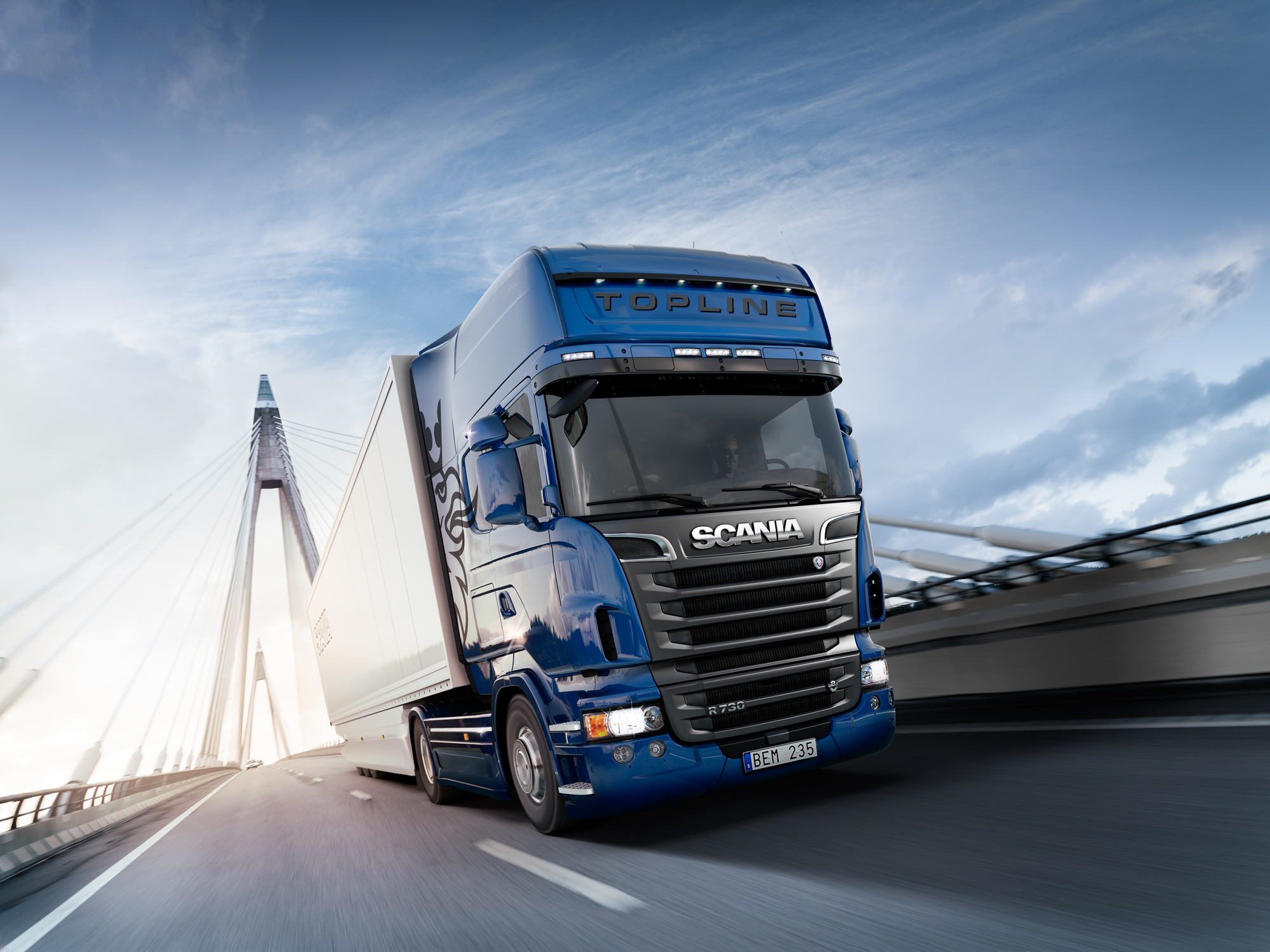 Scania_Truck_Bridge.JPG