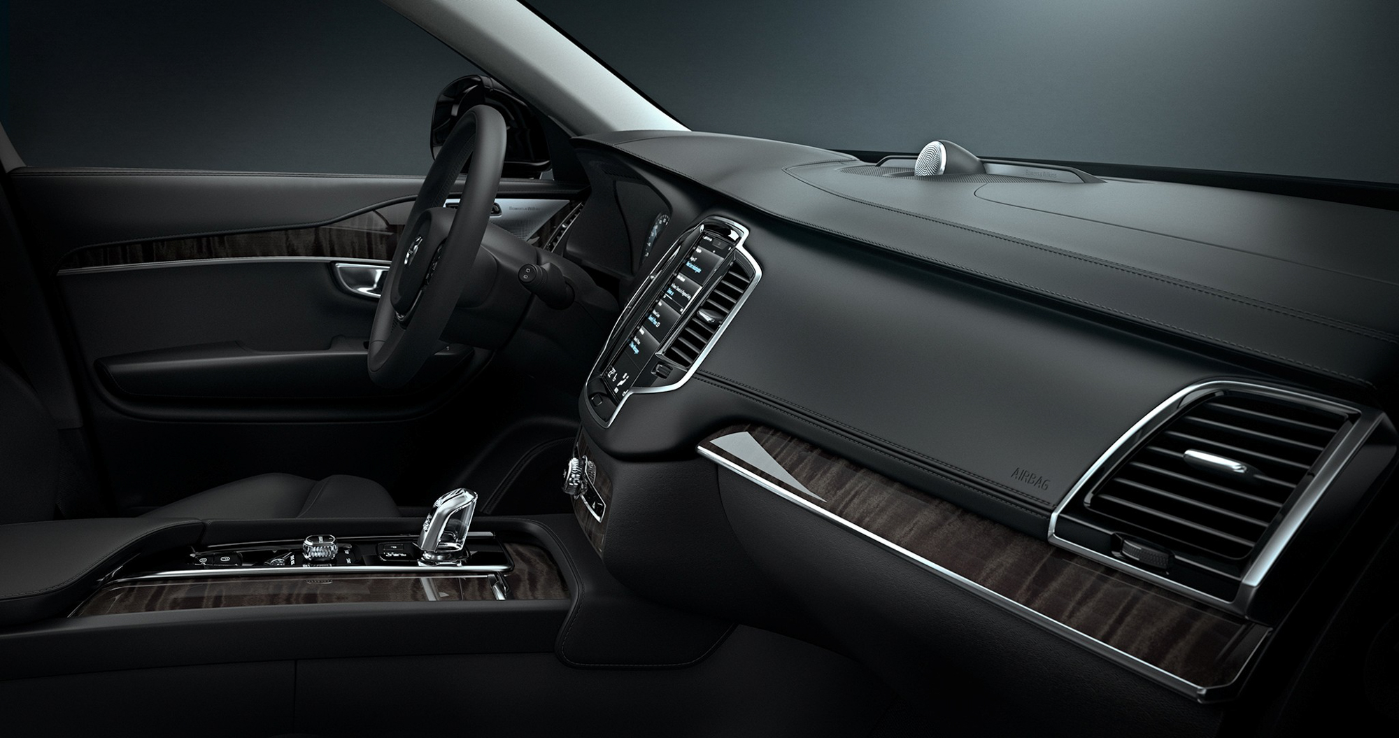 Volvo_Int_000.JPG