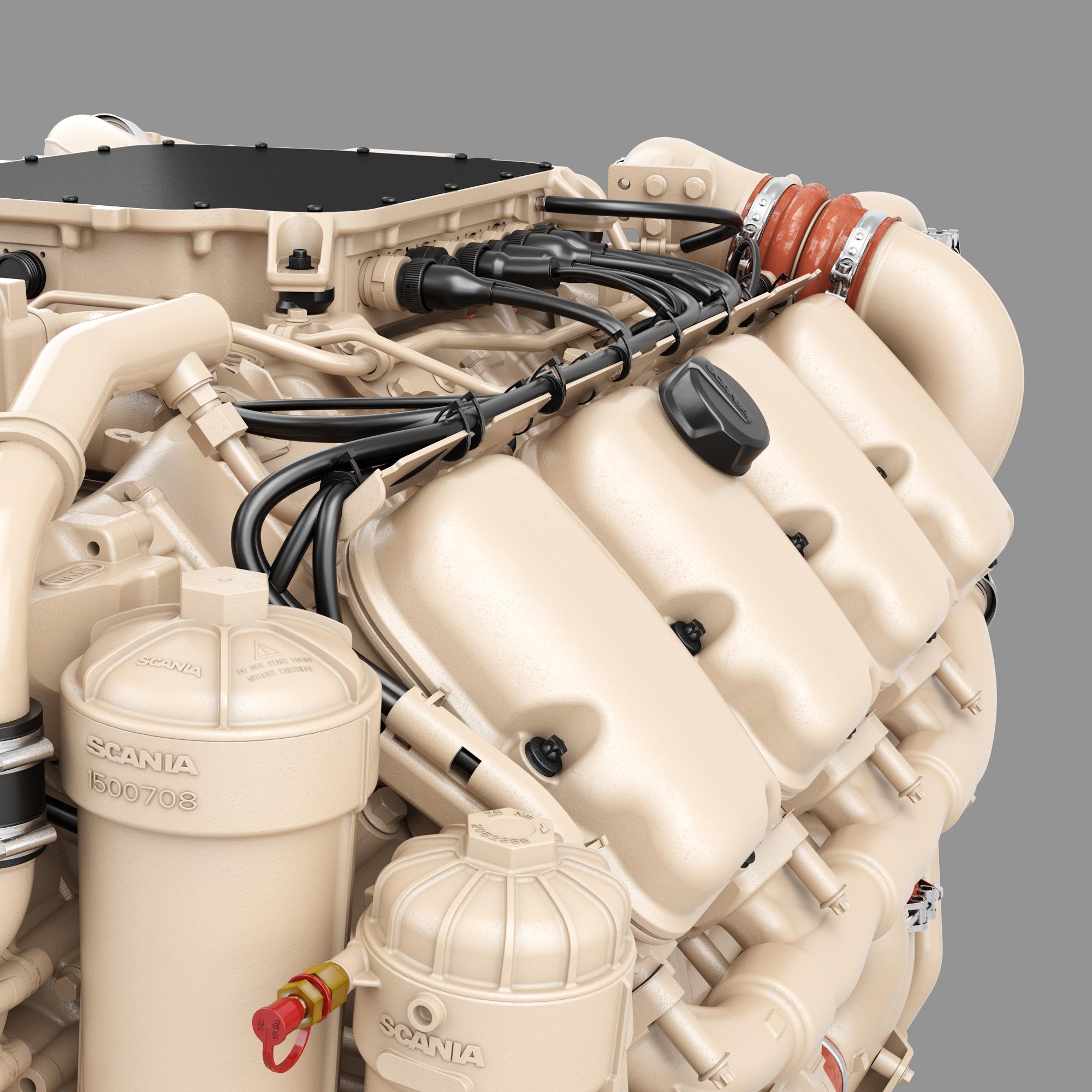 Scania_Engine_001.JPG