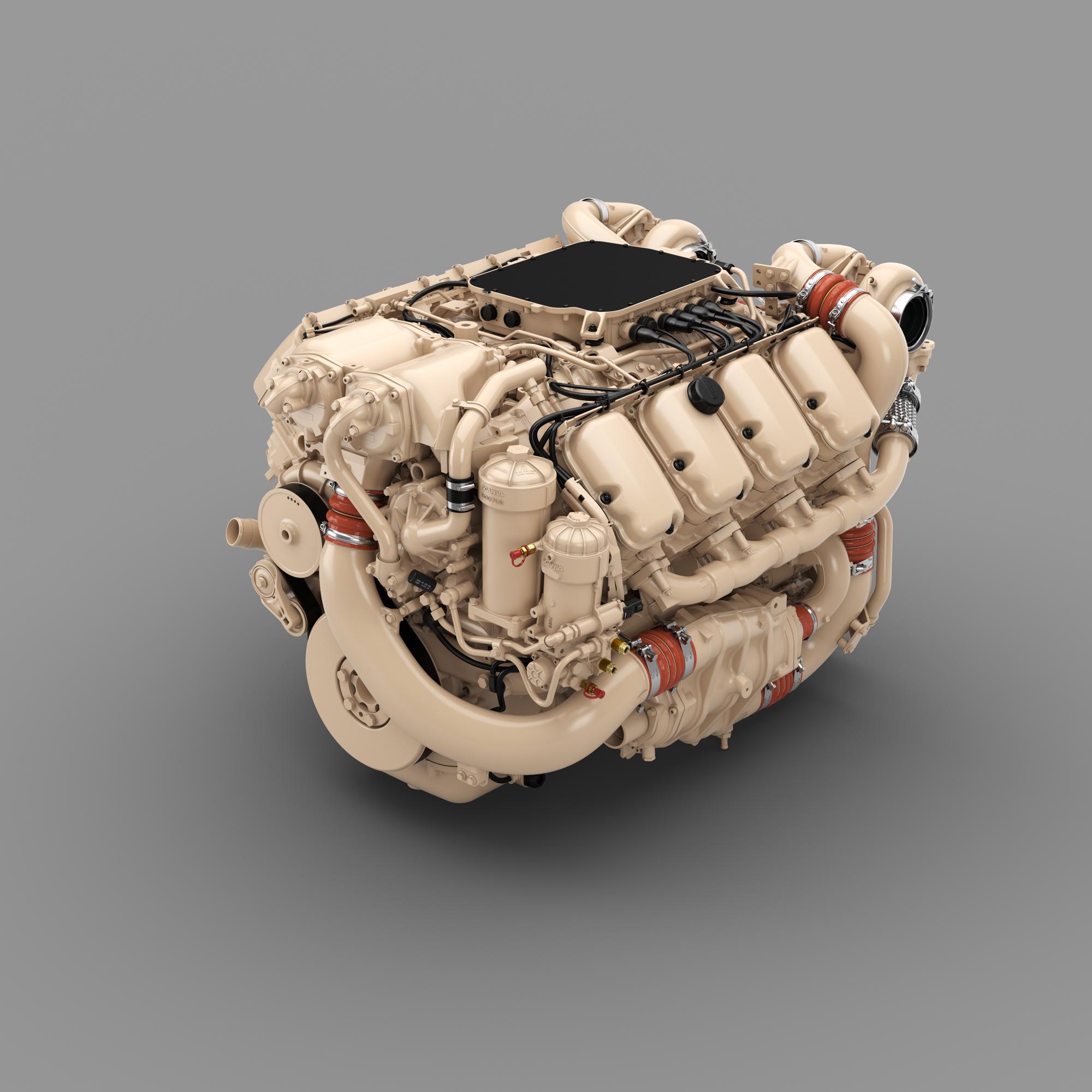 Scania_Engine_006.JPG