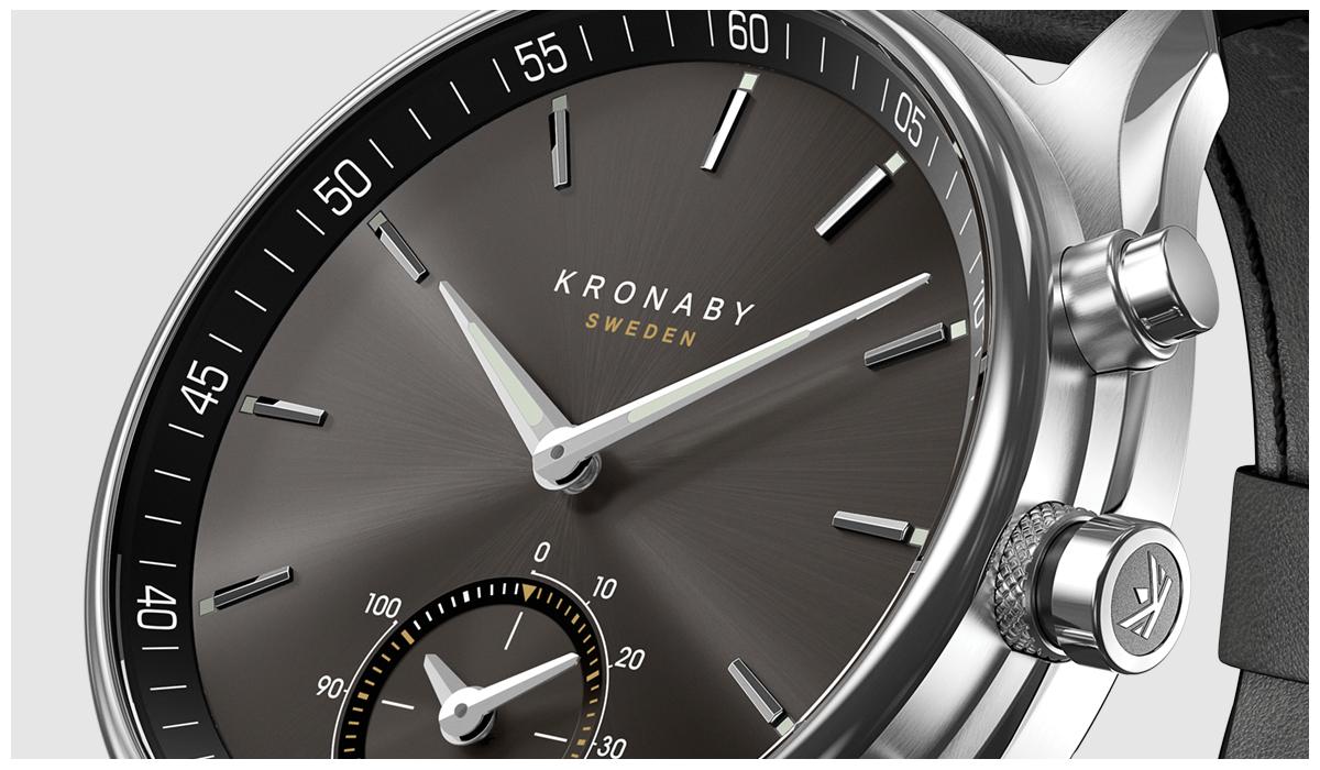 Kronaby_010.jpg